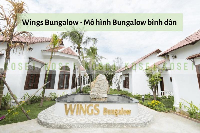 wings-bungalow-binh-dan