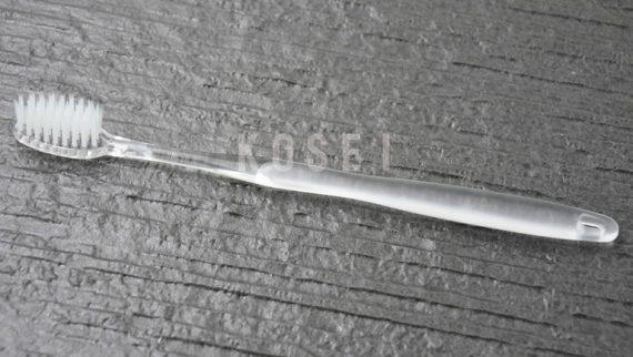 Bàn chải – BC01