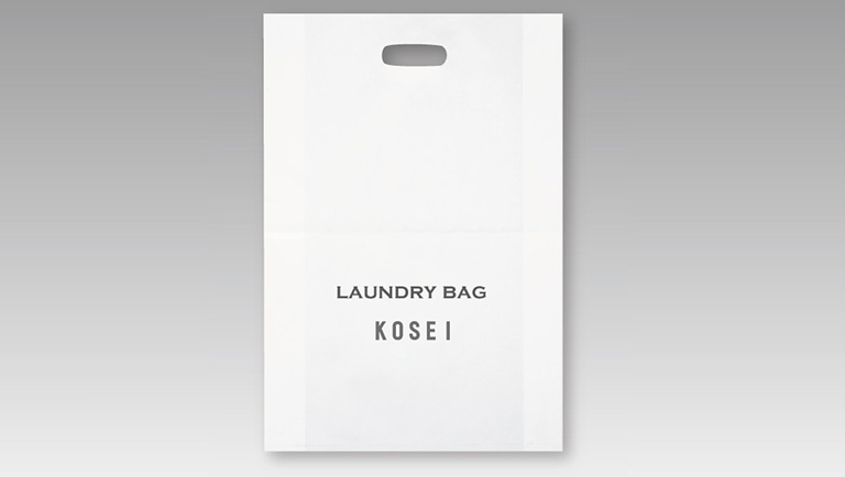 Túi giặt là – GL02