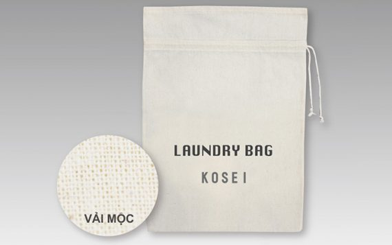 Kinh nghiệm lựa chọn túi giặt là dùng trong khách sạn – Bạn biết chưa?