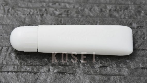 Kem đánh răng – KE02