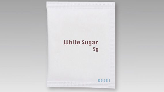 Đường trắng – KH01